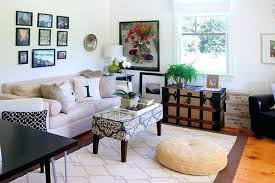 modern country living room modern country decor ideas modern vacation home modern country home