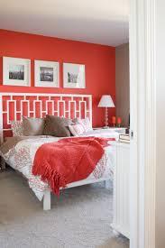 best 25 red bedroom design ideas on pinterest red bedroom