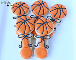 basketball baby shower basketball baby rattle decorated cookies baby rattle cookies