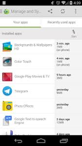app market apk appbrain app market apk from moboplay