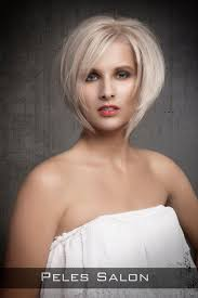 bob haircuts with volume the 33 ultimate short hairstyles for long faces