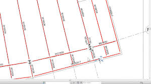 structural documentation in revit 2013 annotating a floor plan