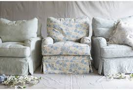 Shabby Chic Couch Covers by Shabby Chic Sofa Covers 57 With Shabby Chic Sofa Covers