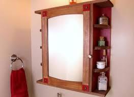 Building A Bathroom Vanity 28 Build A Bathroom Cabinet Building Our Dream Home Benevola