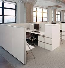 Used Office Furniture Fort Myers Fl by Used Office Panel Systems Clearwater Orlando St Petersburg