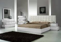 Bedroom Furniture San Francisco Bedroom Furniture San Francisco Best Interior Paint Colors Check