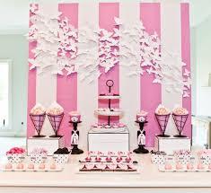 wedding backdrop chagne best 25 backdrop butterfly ideas on cheap laser