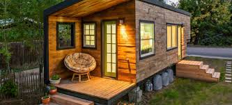 Shipping Container Homes Interior Design Amazing Shipping Container Homes Interior Design Giants