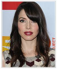 haircuts for high cheekbones hairstyles to bring out your cheekbones