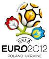 บอลยูโร2012 ฟุตบอลยูโร2012