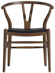 hans j wegner ch24 wishbone y chair style swiveluk com
