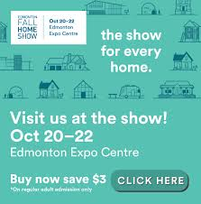 Home Design Expo Centre Jostar Edmonton Interior Designers Interior Decorators