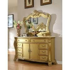 marble top dresser bedroom set marble top dresser bedroom set emerald home furnishings riviera 9