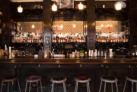 Top Bars Nyc Tony Bilby Hidden Spots In Nyc