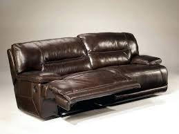 leather recliner sofa set deals reclining creations furniture p