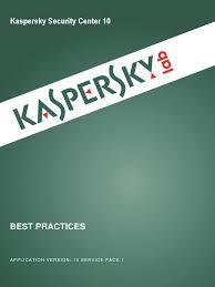 reset password kaspersky security center kasp10 best practicesen pdf server computing computer network