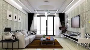 vray rendering for sketchup nice living room rendering in