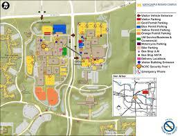 Maps Of Michigan Cmi