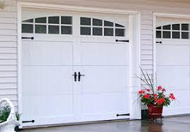 Overhead Door Harrisburg Pa Garage Door Opener Accessories Residential Garage Doors
