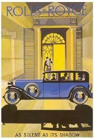 art deco poster car new mercury 8 1940 ford mercury 8 art deco