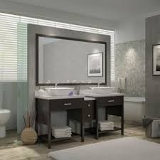 Modular Bathroom Vanity by Pinterest U2022 The World U0027s Catalog Of Ideas
