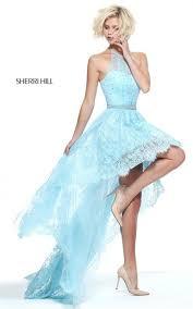 sherri hill 2017 2016 new style dresses for prom unique prom