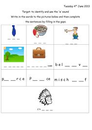 ie phase 5 worksheet and presentation by joop09 teaching