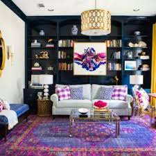 modern living room idea trendy ideas for small living room space