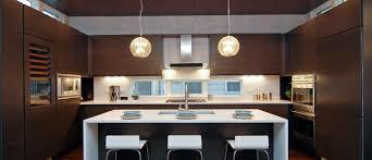 semi custom kitchen cabinets custom semi custom kitchen cabinets chicago builders cabinet