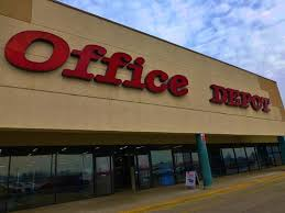 house for sale office depot hattiesburg ms hours office depot