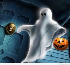 happy halloween wishes 31 october 2015
