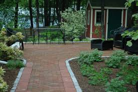 How Much Does A Paver Patio Cost by Innovative Ideas Cost Of Brick Patio Comely How Much Does It Cost