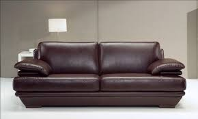 Leather Sofa Discoloration Get Rid Of Nail From Leather Sofas Designersofas4u