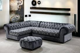living room sofas u2013 anis tchadhouse com