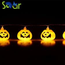 Halloween Orange Lights by Online Get Cheap Halloween Orange Lights Aliexpress Com Alibaba