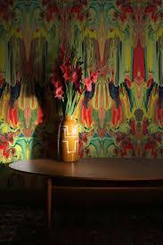 best 25 interesting wallpapers ideas on pinterest geometric