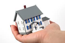 Foreclosure Home In Atlanta Ga Foreclosures In Atlanta Paces Funding