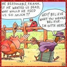 category thanksgiving jokes happythanksgiving