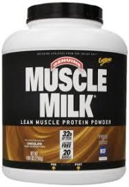 100 calorie muscle milk light vanilla crème muscle milk review build lean muscle mass