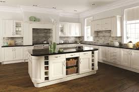 Home Depot Kitchen Furniture Kitchen And Kitchener Furniture Merillat Cabinets Reviews Home