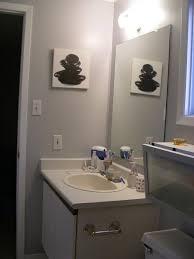 Ikea Bathroom Lights Bathroom Lighting Ikea Endearing Inspiration - Lighting for bathrooms 2
