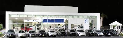 volkswagen dealer in moreno valley serving the vw sales
