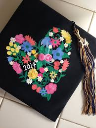 customized graduation caps image result for graduation cap decoration graduation cap ideas