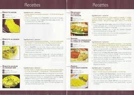 cuisiner avec un micro onde fiche recette cuiseur micro ondes 2 3 tupperware omelette
