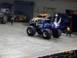 youtube bigfoot monster truck at international hof youtube usa bigfoot monster truck museum xx