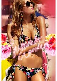 Seafolly Summer Garden - 24 best swimwear images on pinterest seafolly swimwear and beach