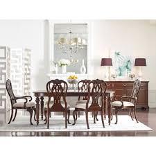 kincaid dining room sets hadleigh 607 by kincaid furniture belfort furniture kincaid
