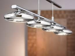 Drop Lights For Kitchen Island Kitchen Kitchen Bar Lights And 10 Kitchen Drop Lights Light Over
