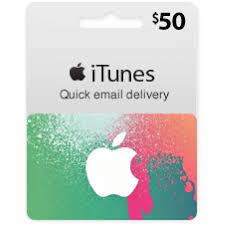 play email gift card cardsdelivery itune cards psn cards xbox live cards