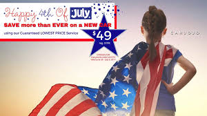 United States Flag Store Coupon Code Why Car Dealers Don U0027t Like Carjojo But Buyers Love It For Getting